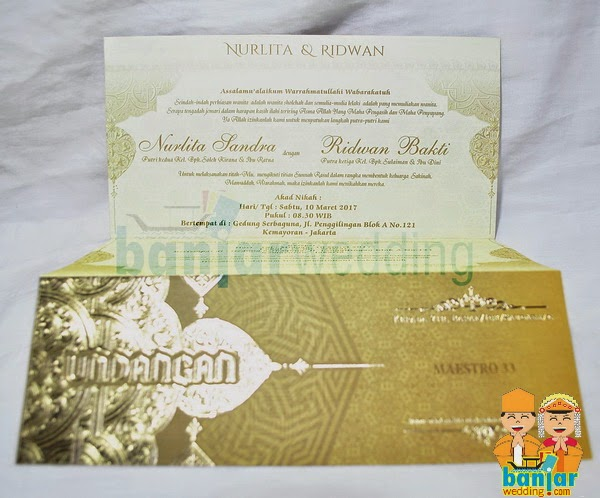 contoh undangan pernikahan murah banjarwedding_09.JPG