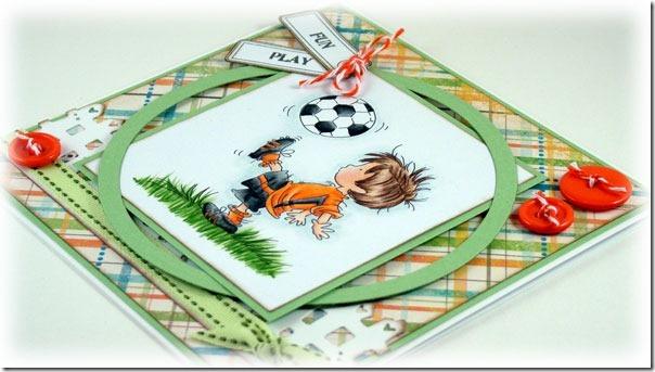 bev-rochester-lotv-footballer2