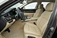 2013-BMW-7-Series-77