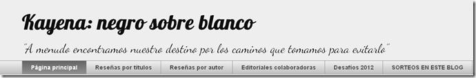 kayena blog