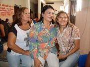 Santana (3)