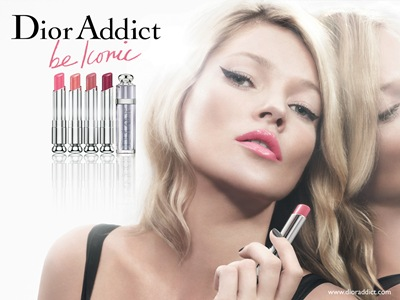 Dior Addict Lipstick 1