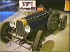 1998.10.05-011 Bugatti Type 35 1926