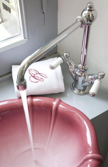 lavabo-chambre-rose