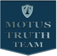MOTUS TRUTH TEAM bug-3D_thumb[4]