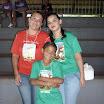 retiro primeira eucaristia 26.11.2011 (11).jpg