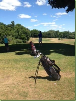 mvt golf tournament 9