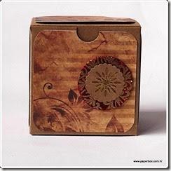 Kutija za razne namjene 100 (8)