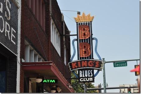 06-09-11 Memphis Beale St 18