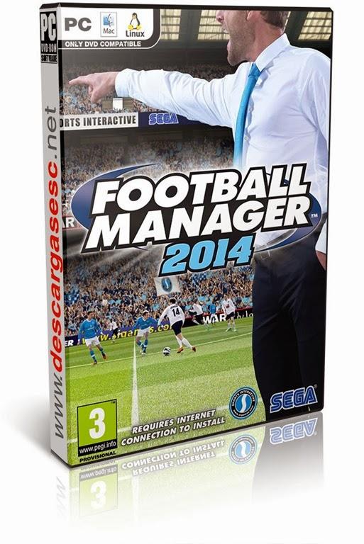 Football Manager 2015-RELOADED-pc-cover-box-art-www.descargasesc.net