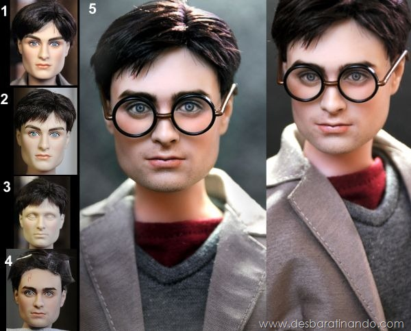 harry-potter-noel-cruz-maquiagem-action-figure-desbaratinando