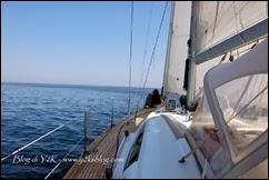 y2k-navigazione-fronte-brindisi