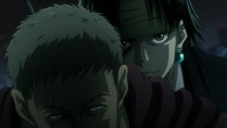 [HorribleSubs] Hunter X Hunter - 51 [720p].mkv_snapshot_17.57_[2012.10.14_20.47.16]