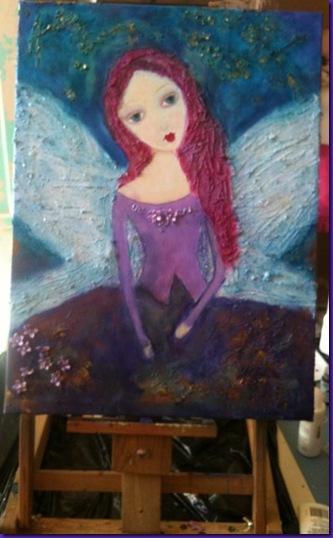 Suzi Fairy Class 072211 (7)