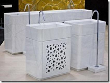 accesorios para baños modernos4_thumb