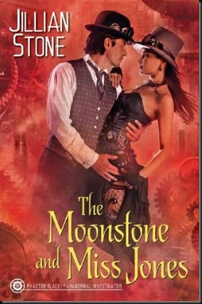 moonstone-and-miss-jones