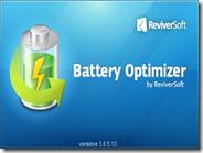Ottimizzare il PC portatile per aumentare la durata della batteria con Battery Optimizer