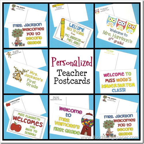 teacherpostcards