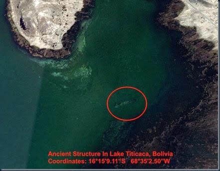 extrutura-lago-titicaca