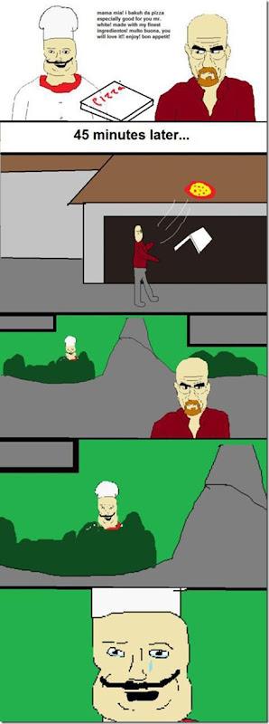 breaking-bad-memes-32