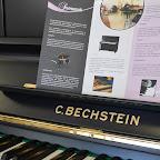 CBechstein_52.jpg