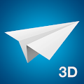Download How to Make Paper Airplanes APK on PC