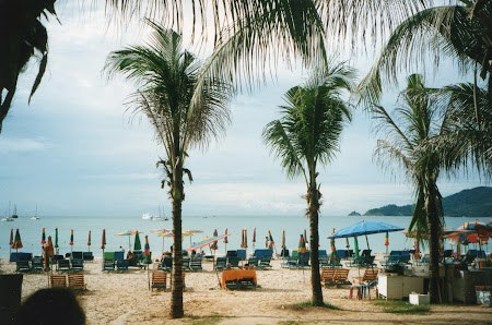 01. Plaja Patong - Phuket.jpg