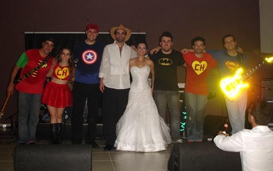 Marcos e Luciene 01-12-2012b