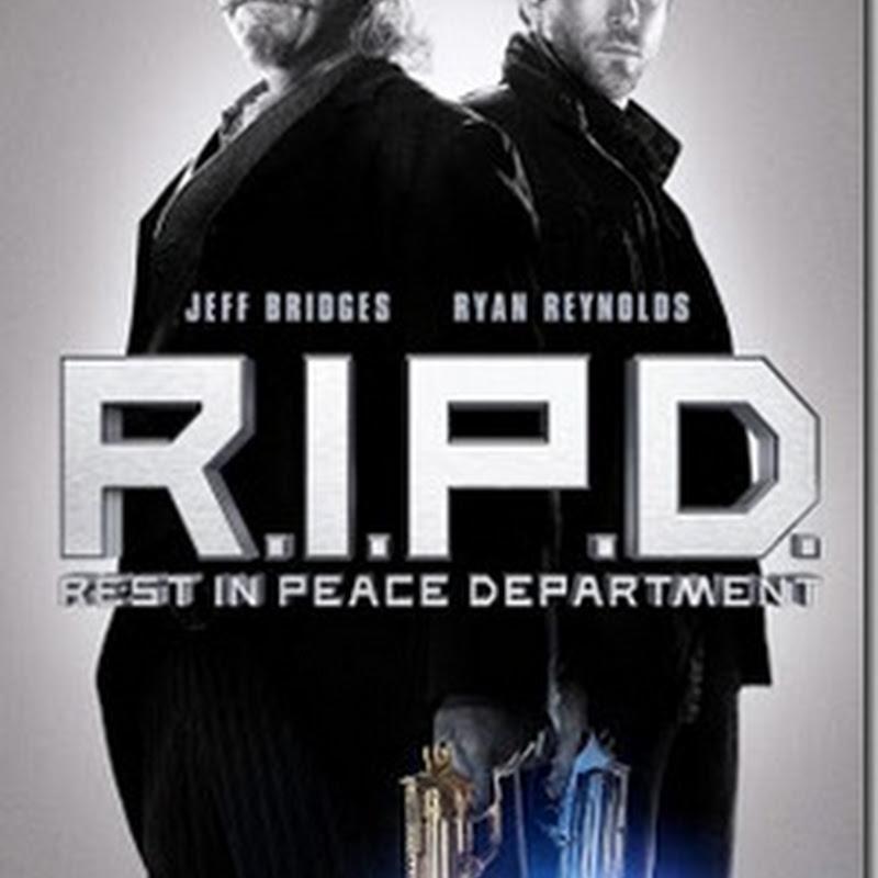หนังออนไลน์ hd R.I.P.D [HDCam]หน่วยพิฆาตสยบวิญญาณ[ซูมเสียงไทยโรง]