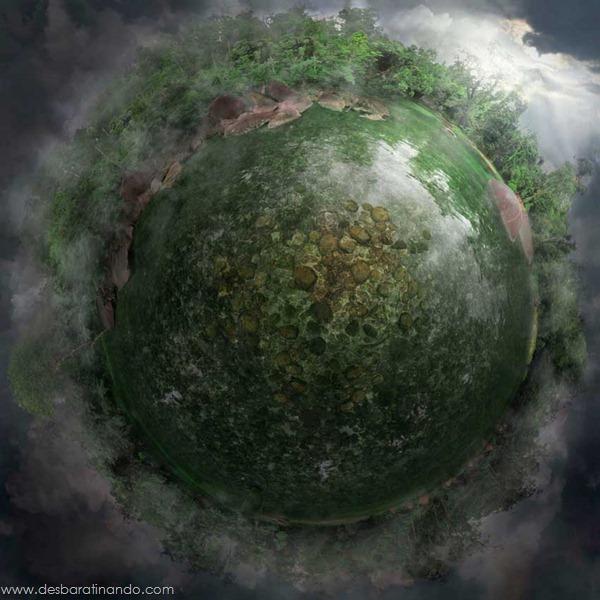 mini-planetas-desbaratinando (14)