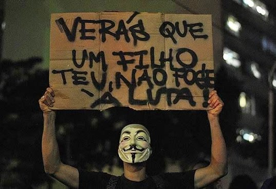 protestos-no-brasil-em-junho-de-2013-5