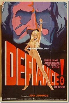 defiance_of_good