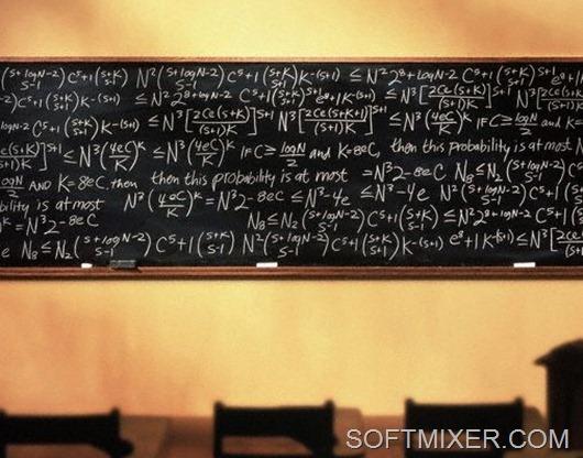 math_b01