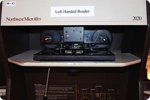 lectora-microfilm-family-history-library
