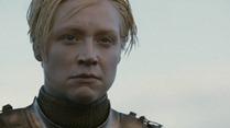 Game.of.Thrones.S02E03.HDTV.x264-ASAP.mp4_snapshot_12.11_[2012.04.15_22.56.47]