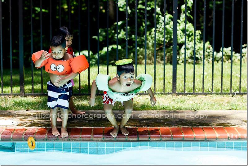 kids-swim-0107