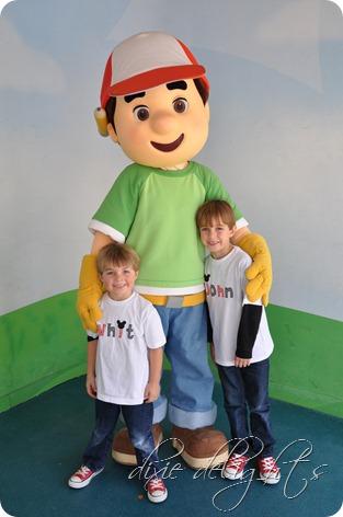 Disney December 2012 030