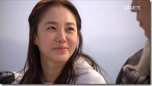 Kang.Goo's.Story.E2.mkv_001157835_thumb[1]