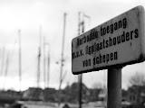 IMG_7365_bartuskn.nl.jpg