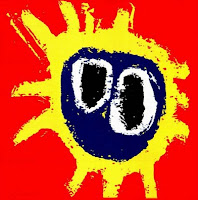 screamadelica.jpg