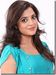 nisha_agarwal_latest_beautiful_pics