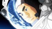 [HorribleSubs] Space Brothers - 27 [720p].mkv_snapshot_06.05_[2012.10.08_06.16.50]