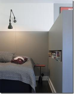 myrica bergqvist - quarto