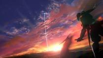 [sage]_Mobile_Suit_Gundam_AGE_-_33_[720p][10bit][1840348E].mkv_snapshot_22.23_[2012.05.28_17.21.25]