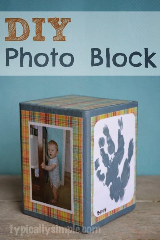 DIYPhotoBlock.jpg