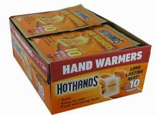 heatmax-hot-hands-2-handwarmer-40-pairs_7127_500
