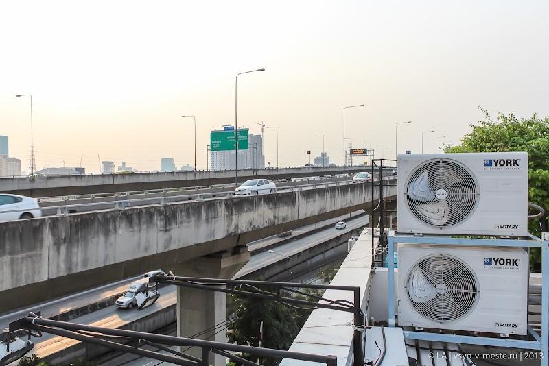 bangkok-4419.jpg