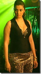 lakshmi_rai_latest_stylish_photos