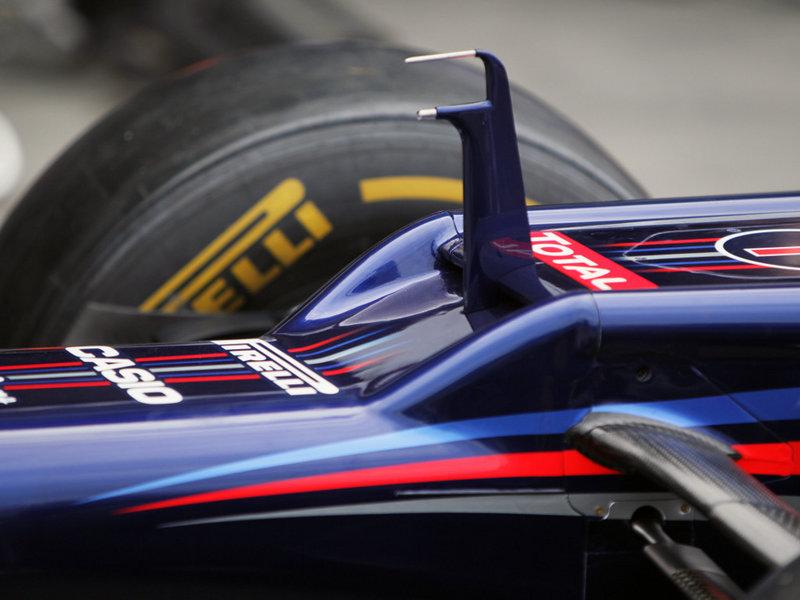 Red-Bull-aero-device_2734237.jpg