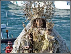 procesion-maritima-carmen-coronada-malaga-2011-alvaro-abril-(3).jpg